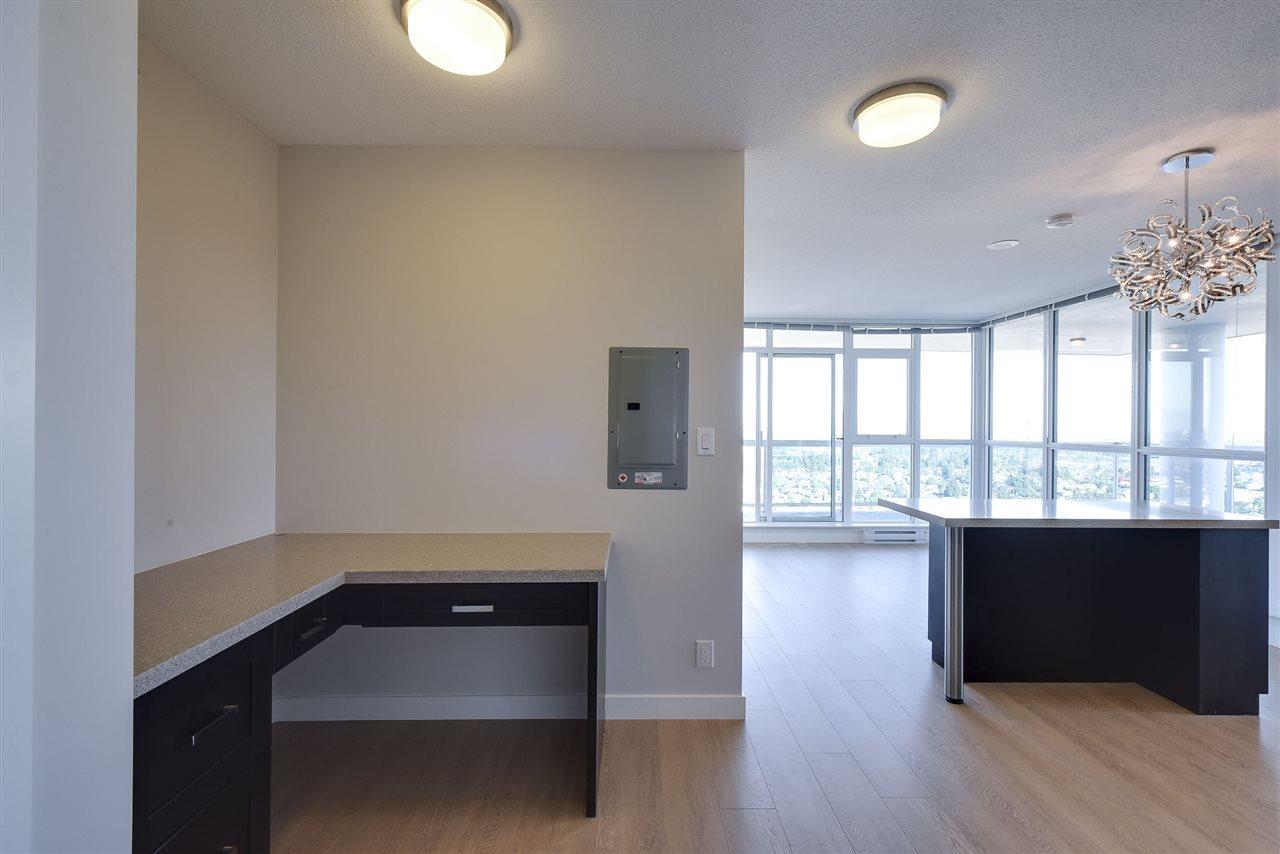 Condo Apartment at 2708 11967 80 AVENUE, Unit 2708, N. Delta, British Columbia. Image 8