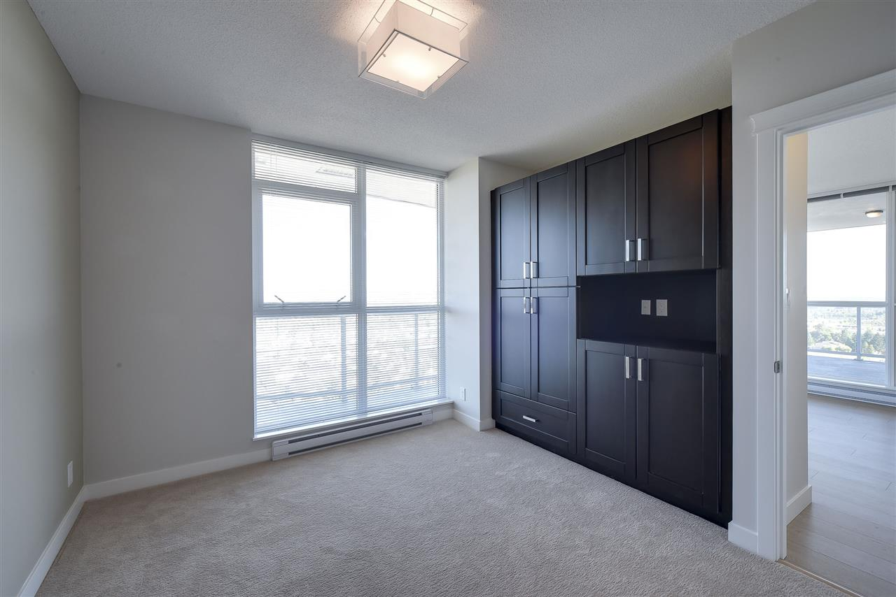 Condo Apartment at 2708 11967 80 AVENUE, Unit 2708, N. Delta, British Columbia. Image 9