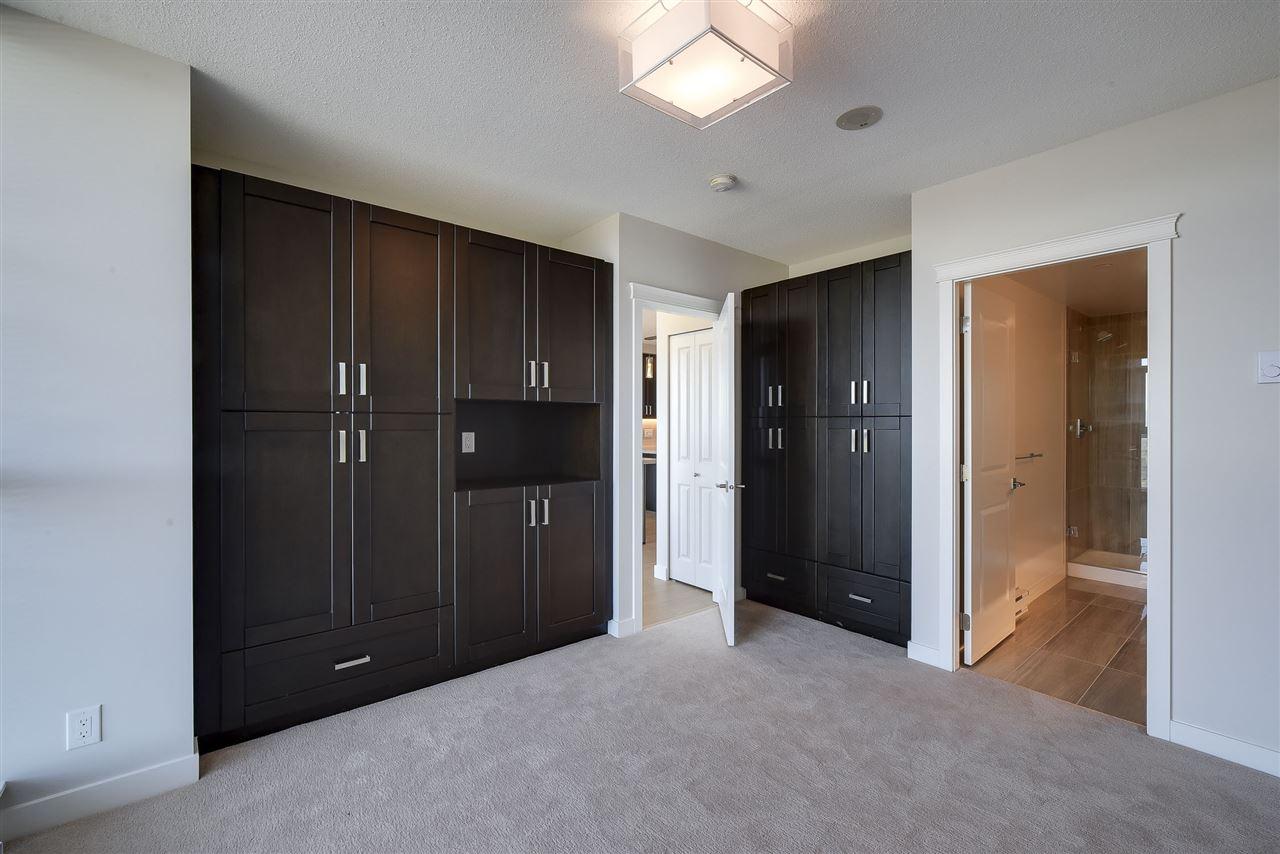 Condo Apartment at 2708 11967 80 AVENUE, Unit 2708, N. Delta, British Columbia. Image 10