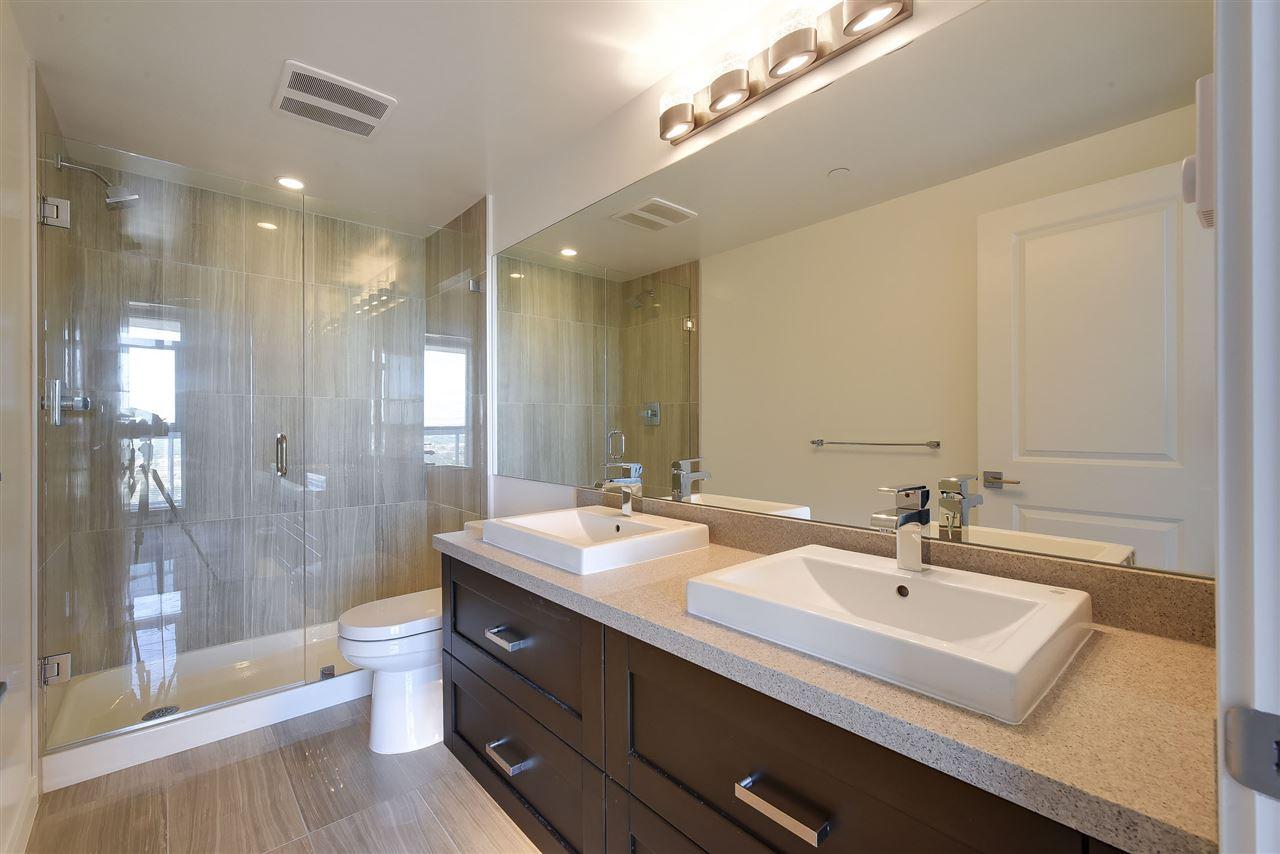 Condo Apartment at 2708 11967 80 AVENUE, Unit 2708, N. Delta, British Columbia. Image 11