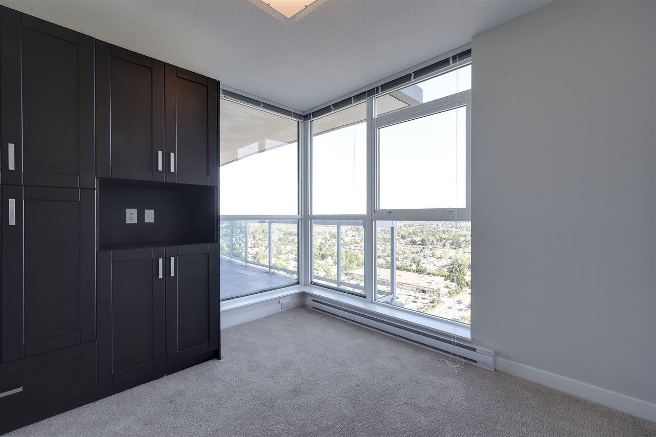 Condo Apartment at 2708 11967 80 AVENUE, Unit 2708, N. Delta, British Columbia. Image 12