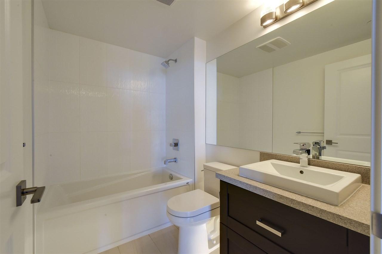 Condo Apartment at 2708 11967 80 AVENUE, Unit 2708, N. Delta, British Columbia. Image 13