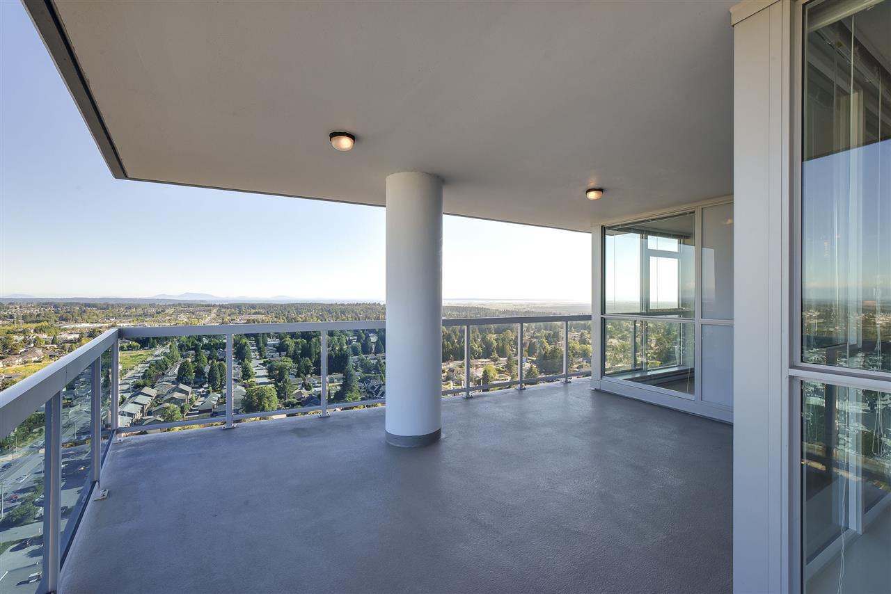 Condo Apartment at 2708 11967 80 AVENUE, Unit 2708, N. Delta, British Columbia. Image 15