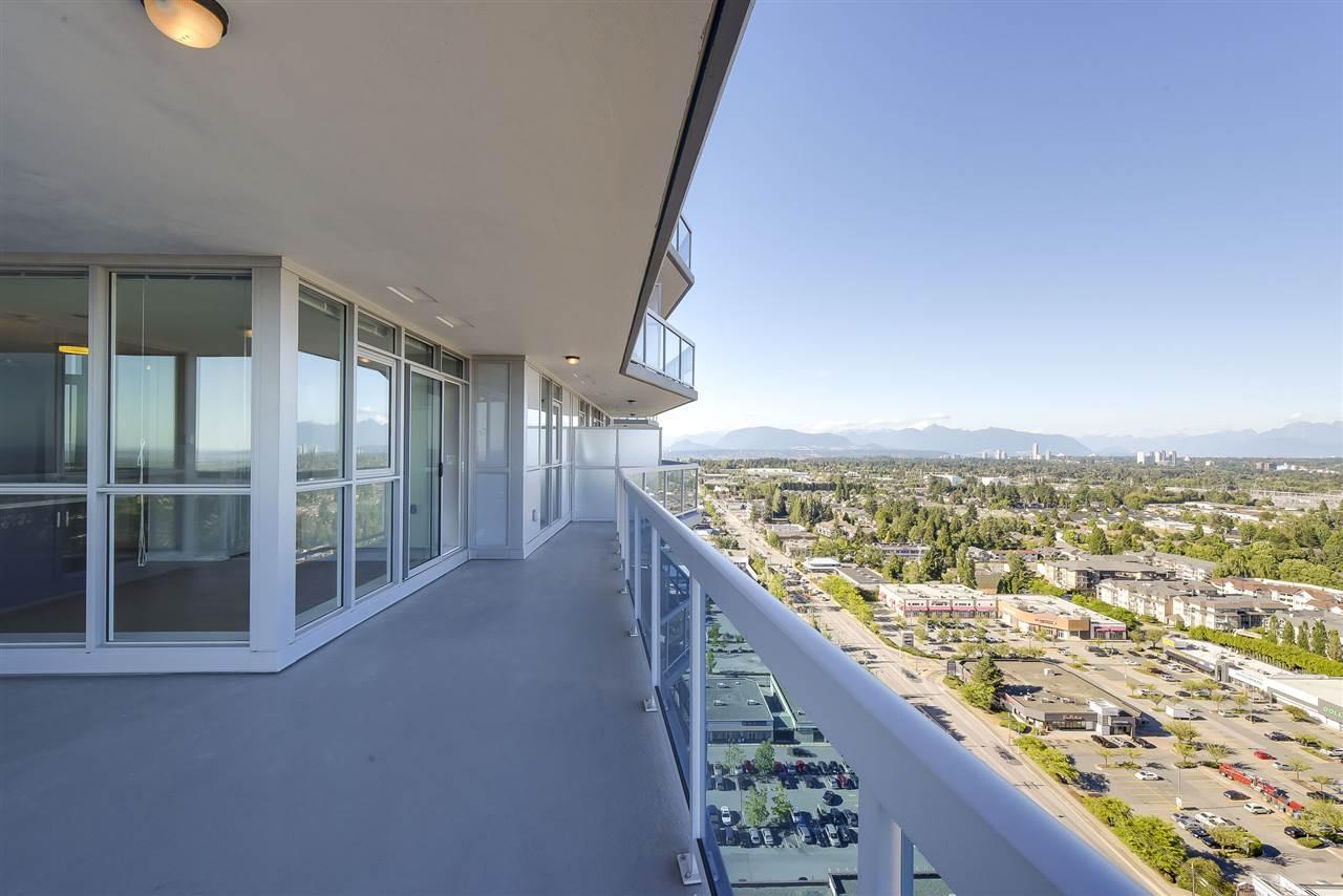 Condo Apartment at 2708 11967 80 AVENUE, Unit 2708, N. Delta, British Columbia. Image 17