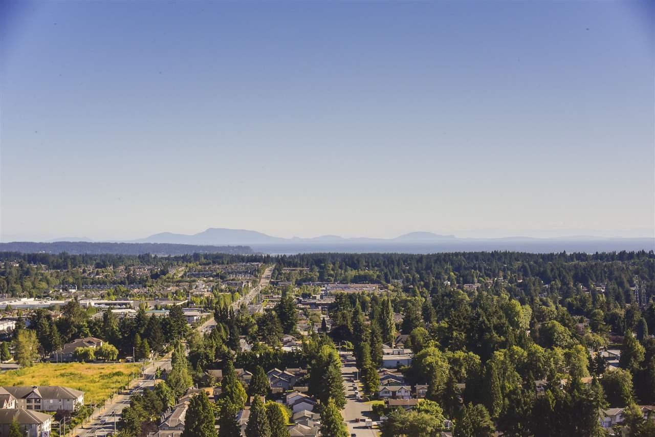 Condo Apartment at 2708 11967 80 AVENUE, Unit 2708, N. Delta, British Columbia. Image 19