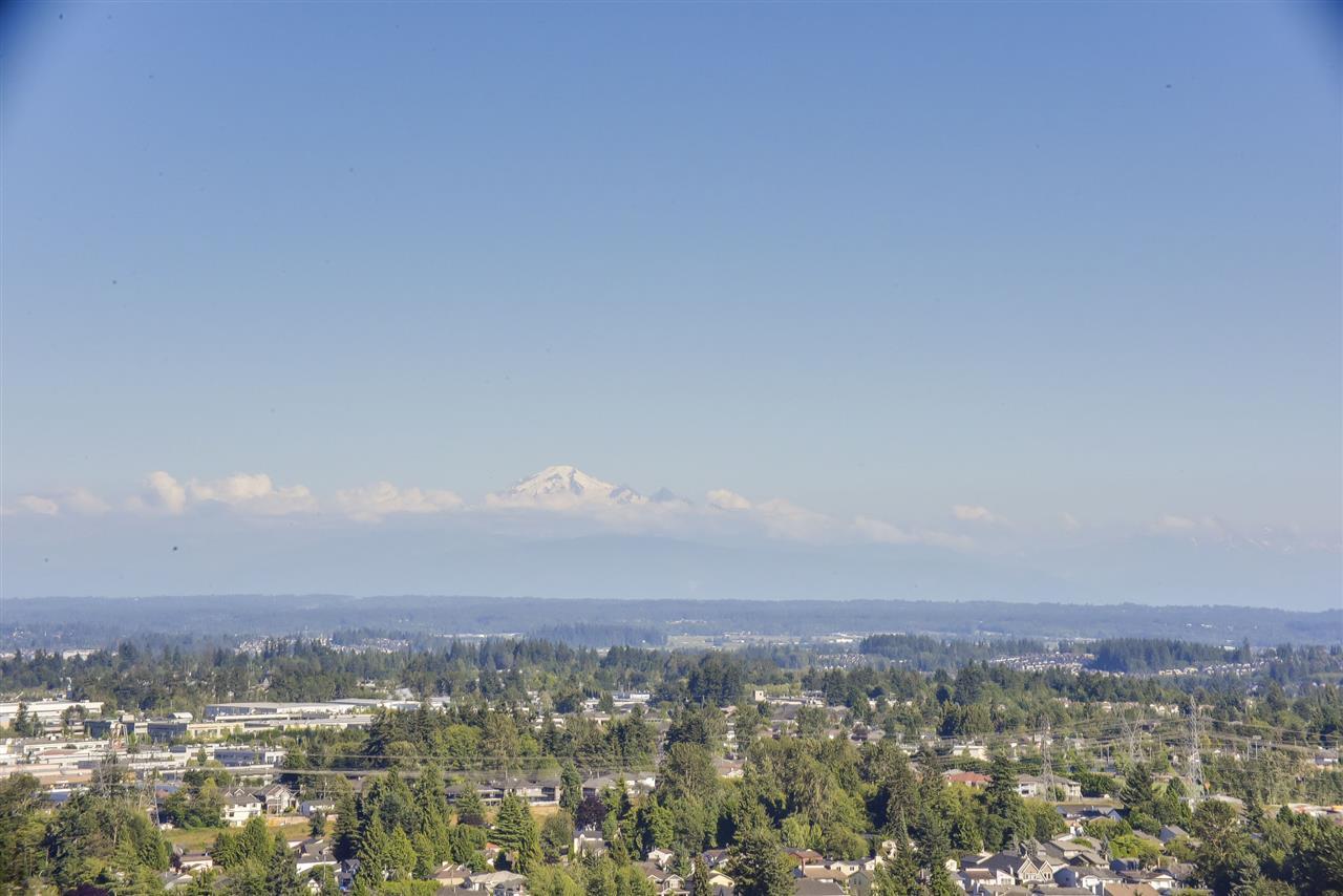 Condo Apartment at 2708 11967 80 AVENUE, Unit 2708, N. Delta, British Columbia. Image 20