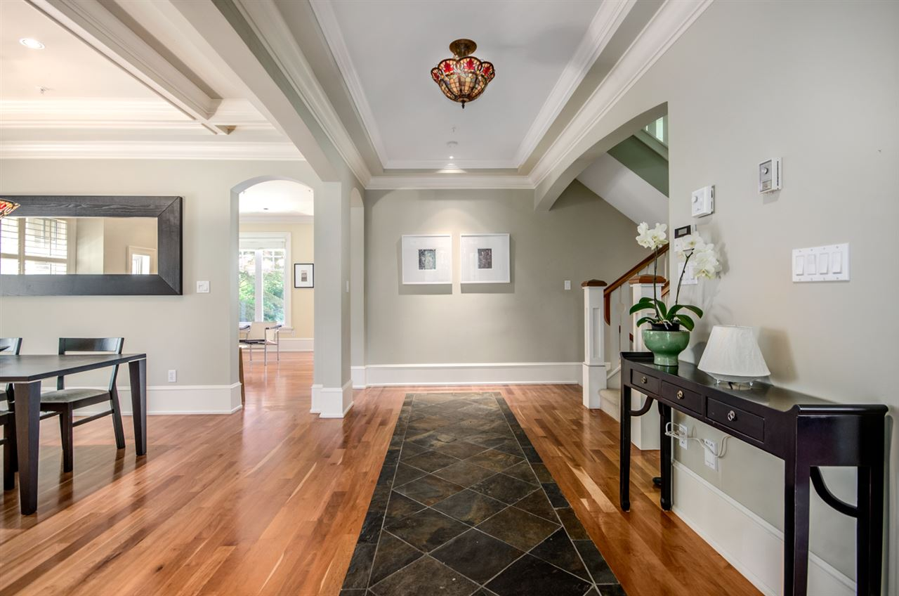 Detached at 3241 W 24TH AVENUE, Vancouver West, British Columbia. Image 2