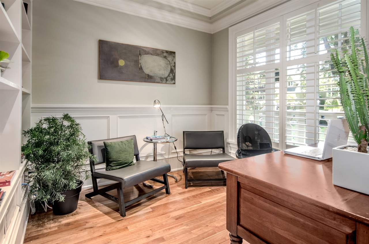 Detached at 3241 W 24TH AVENUE, Vancouver West, British Columbia. Image 7