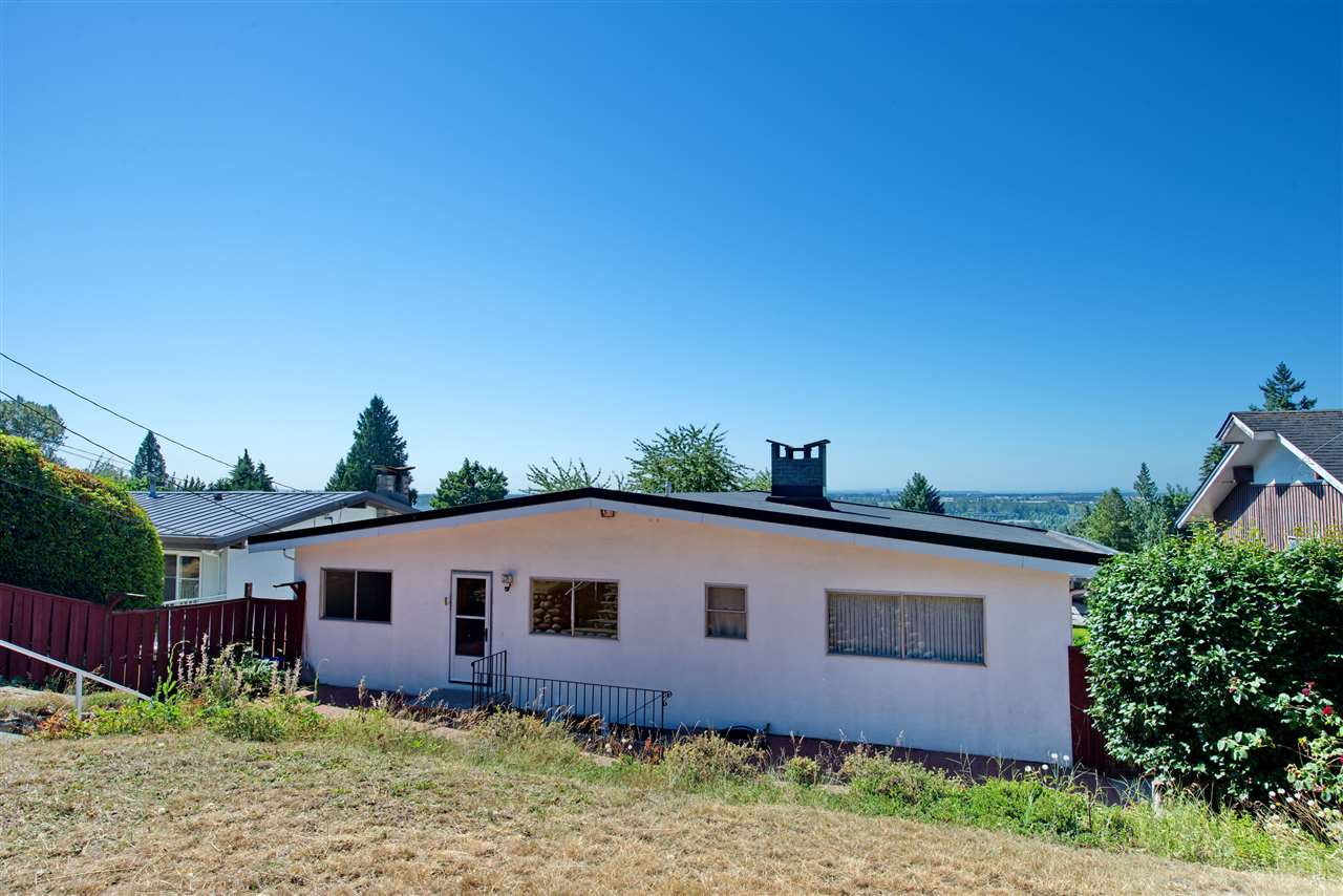 Detached at 4821 CARSON PLACE, Burnaby South, British Columbia. Image 8