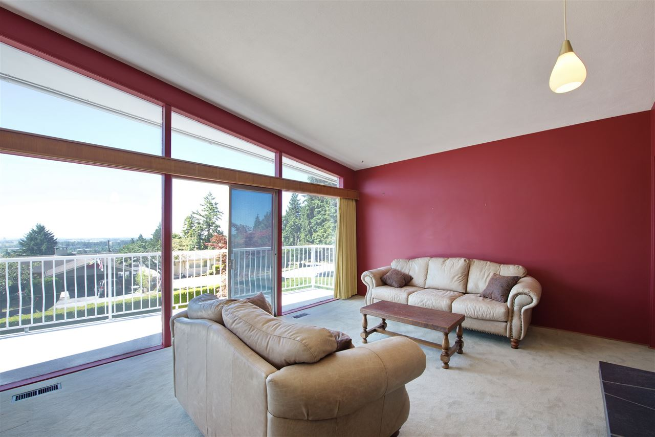 Detached at 4821 CARSON PLACE, Burnaby South, British Columbia. Image 10