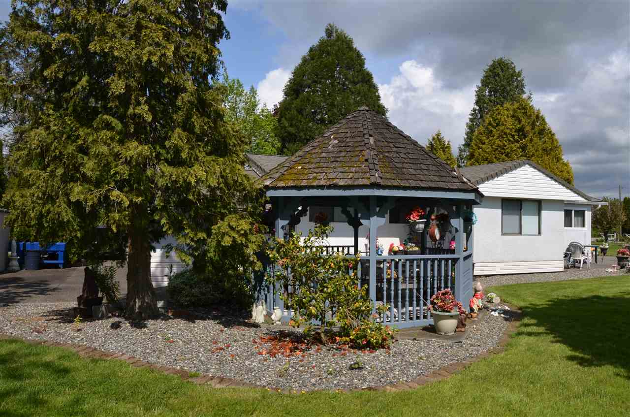 Detached at 18242 8 AVENUE, South Surrey White Rock, British Columbia. Image 6