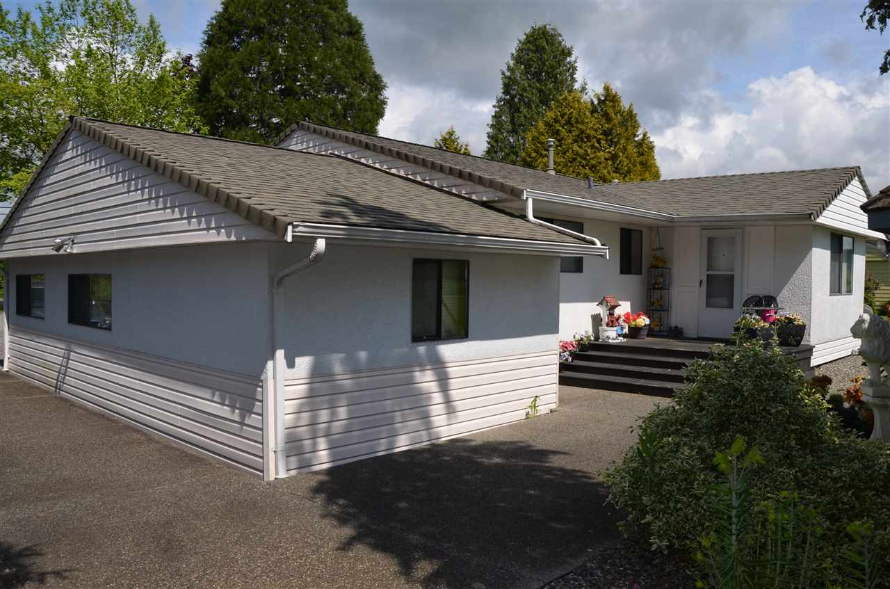 Detached at 18242 8 AVENUE, South Surrey White Rock, British Columbia. Image 7