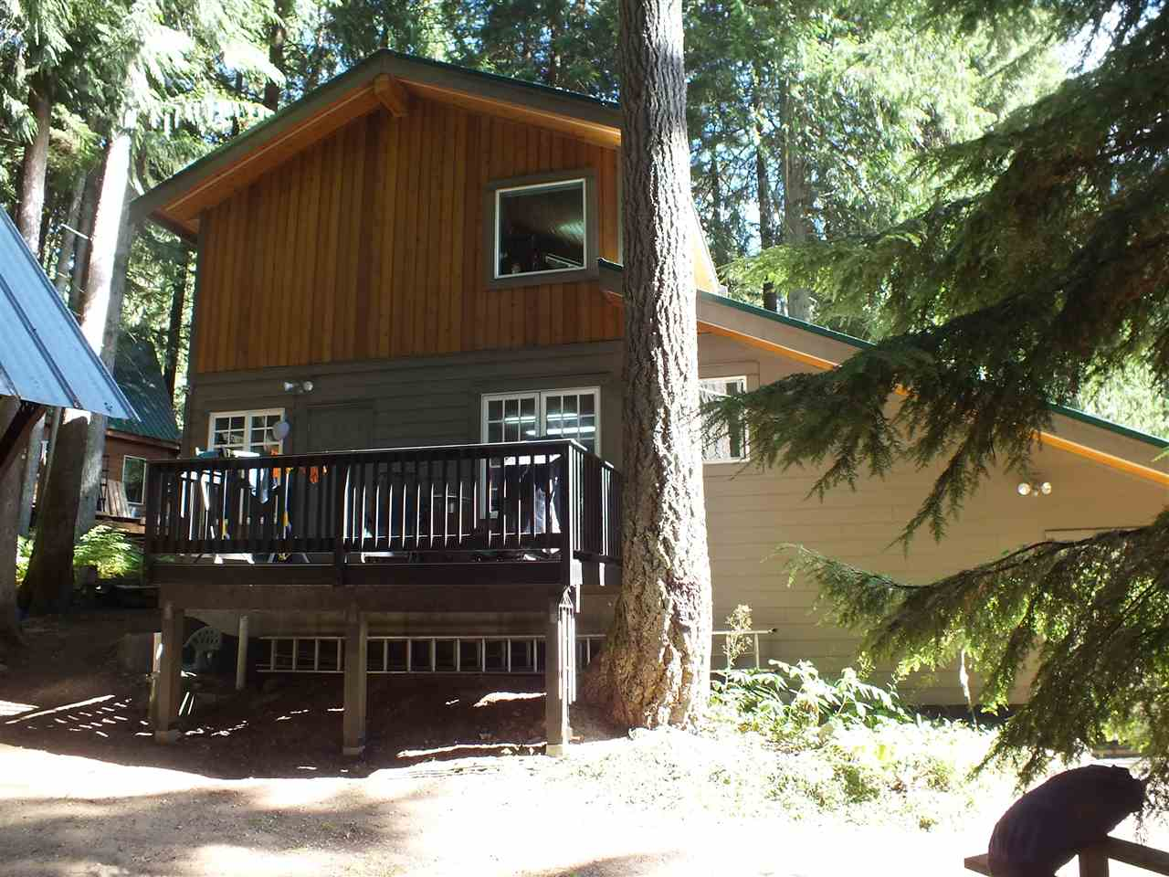 Detached at 71640 BRANCH BEND, Hope, British Columbia. Image 6