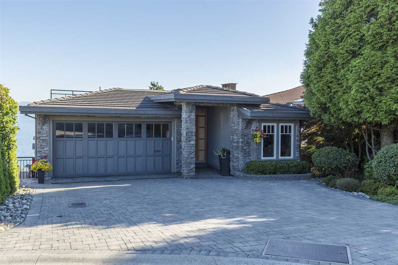 Detached at 13176 13 AVENUE, South Surrey White Rock, British Columbia. Image 19
