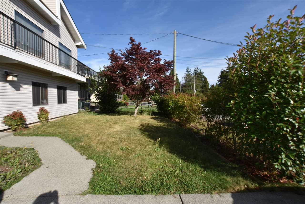 Detached at 15977 PACIFIC AVENUE, South Surrey White Rock, British Columbia. Image 7