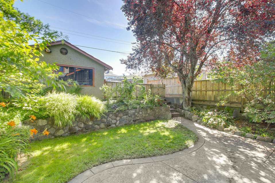 Detached at 876 W 24TH AVENUE, Vancouver West, British Columbia. Image 18