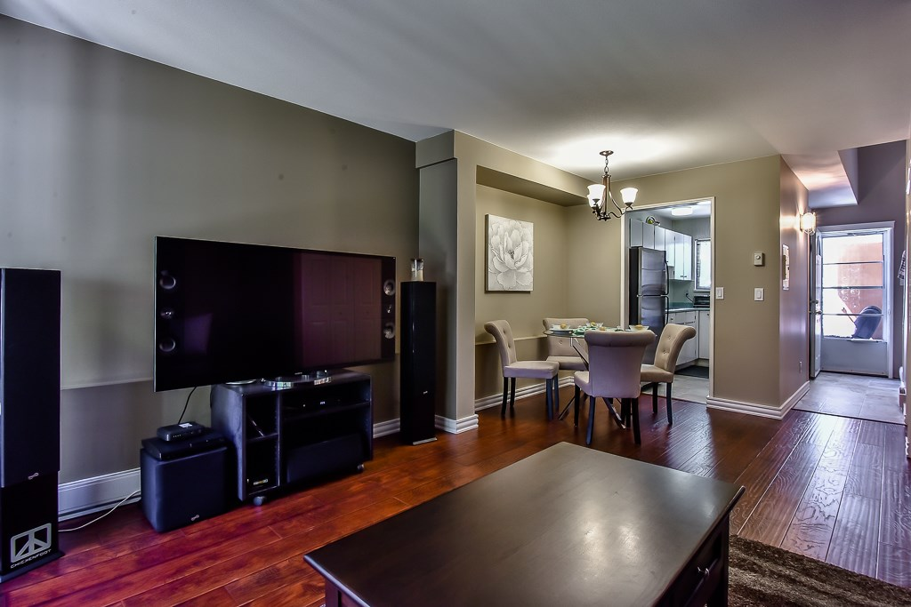 Townhouse at 3 6601 138 STREET, Unit 3, Surrey, British Columbia. Image 7
