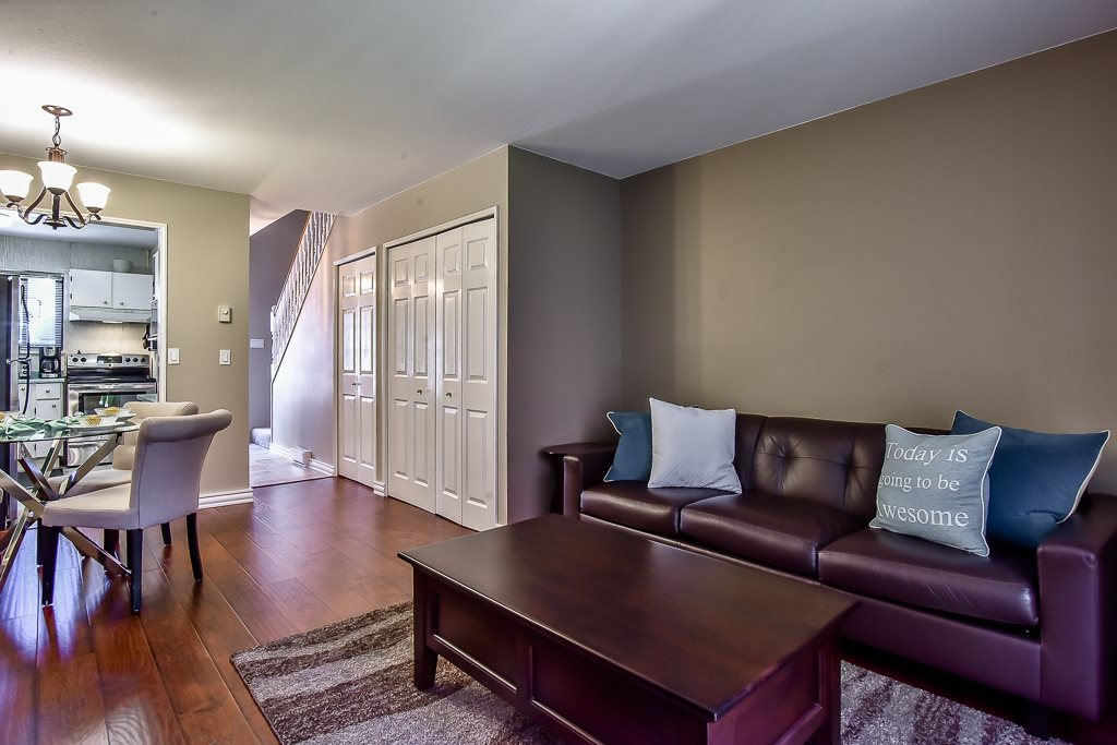 Townhouse at 3 6601 138 STREET, Unit 3, Surrey, British Columbia. Image 8