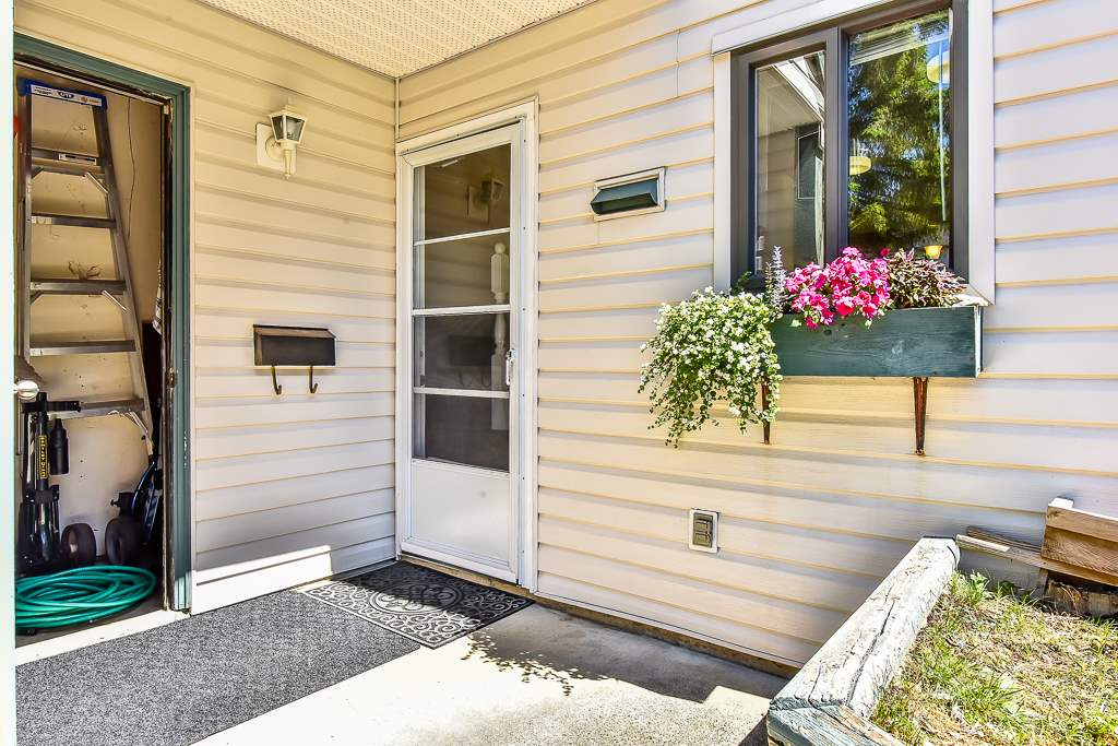 Townhouse at 3 6601 138 STREET, Unit 3, Surrey, British Columbia. Image 17