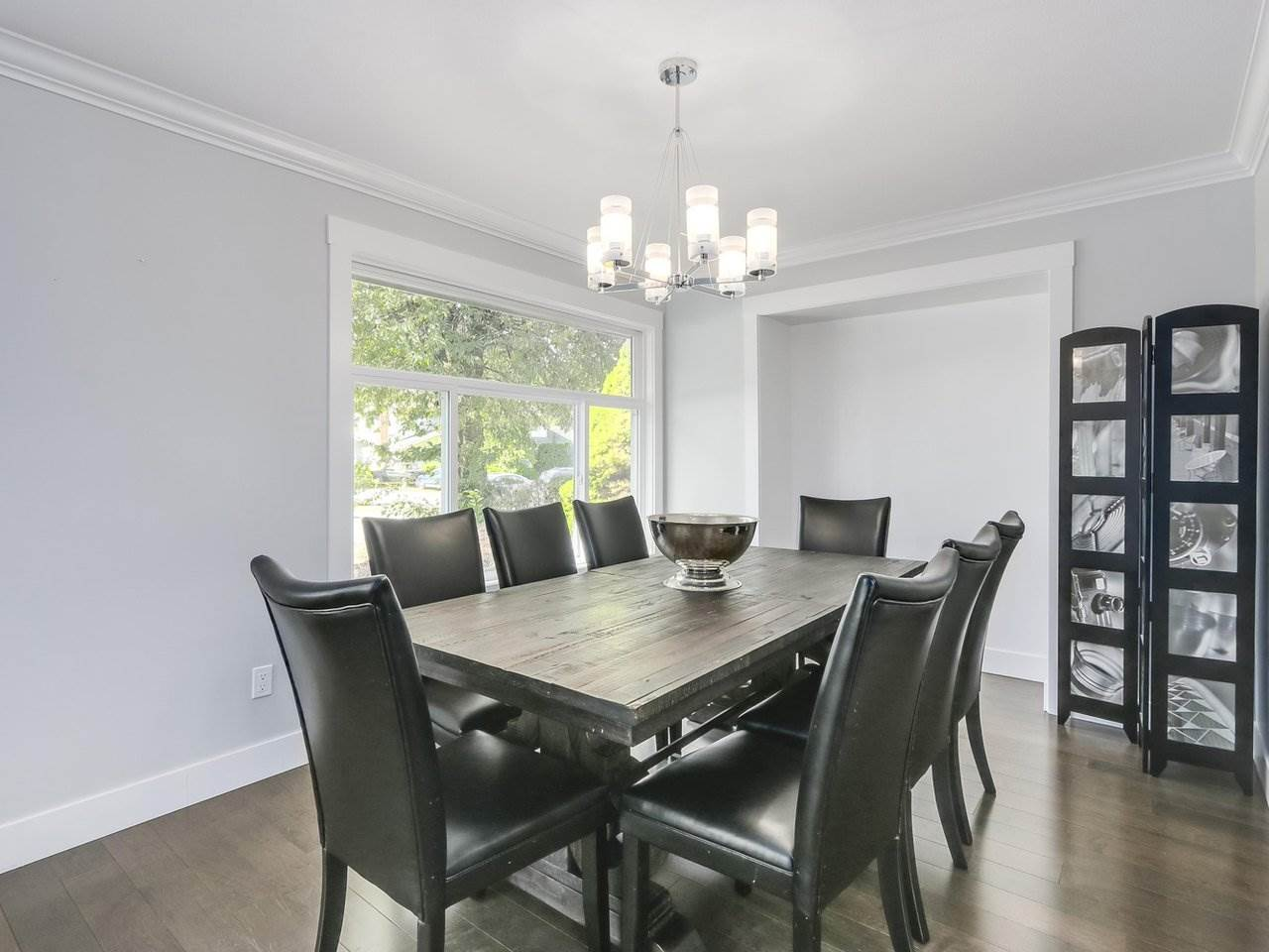 Detached at 19957 39A AVENUE, Langley, British Columbia. Image 5
