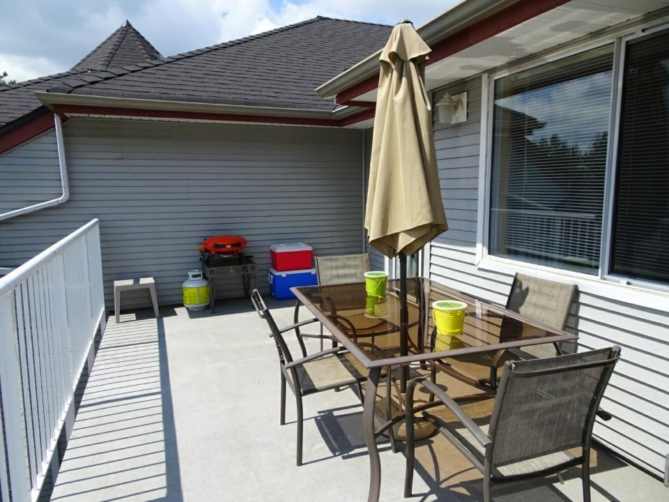 Condo Apartment at 305 33669 2ND AVENUE, Unit 305, Mission, British Columbia. Image 6