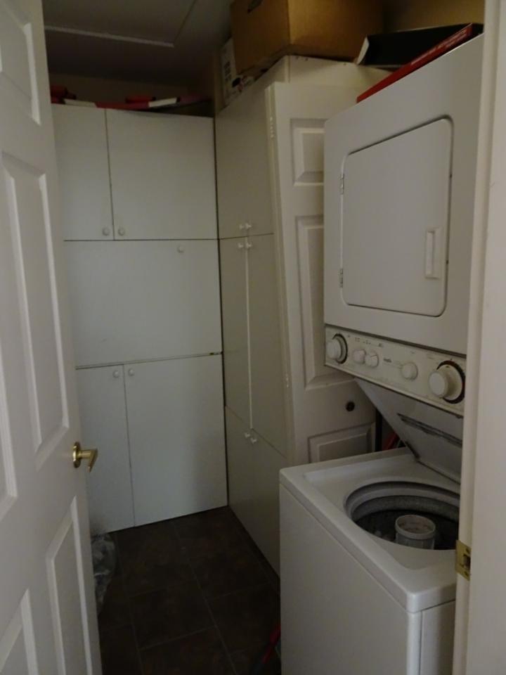 Condo Apartment at 305 33669 2ND AVENUE, Unit 305, Mission, British Columbia. Image 7