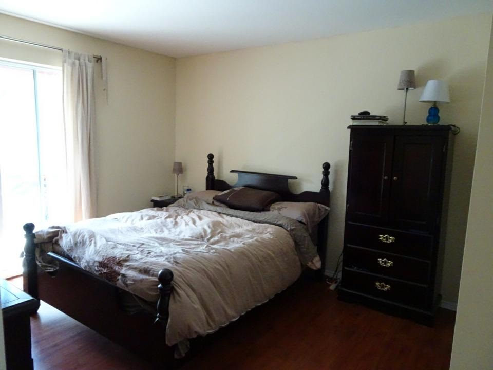 Condo Apartment at 305 33669 2ND AVENUE, Unit 305, Mission, British Columbia. Image 8
