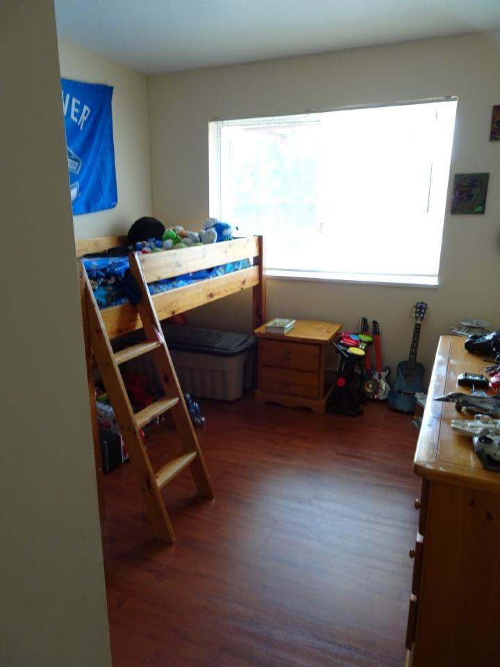 Condo Apartment at 305 33669 2ND AVENUE, Unit 305, Mission, British Columbia. Image 10