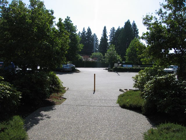 Condo Apartment at 409 31771 PEARDONVILLE ROAD, Unit 409, Abbotsford, British Columbia. Image 1