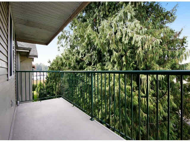 Condo Apartment at 409 31771 PEARDONVILLE ROAD, Unit 409, Abbotsford, British Columbia. Image 15