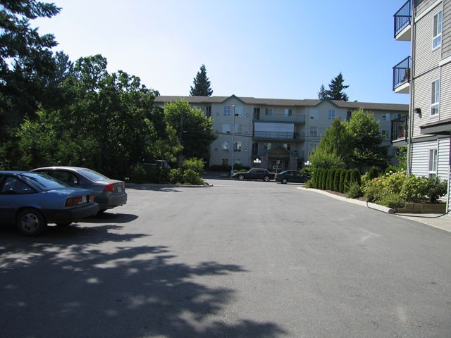 Condo Apartment at 409 31771 PEARDONVILLE ROAD, Unit 409, Abbotsford, British Columbia. Image 16
