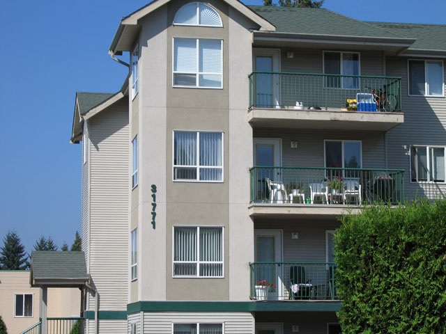 Condo Apartment at 409 31771 PEARDONVILLE ROAD, Unit 409, Abbotsford, British Columbia. Image 19