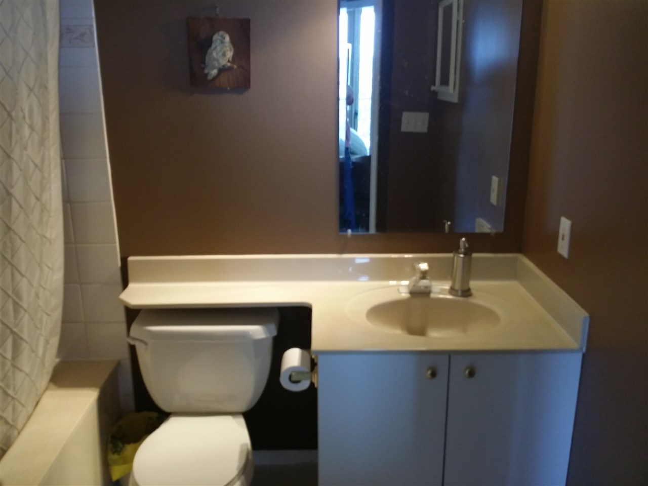 Condo Apartment at 502 38 LEOPOLD PLACE, Unit 502, New Westminster, British Columbia. Image 11