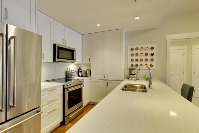 Condo Apartment at 112 1166 54A STREET, Unit 112, Tsawwassen, British Columbia. Image 5