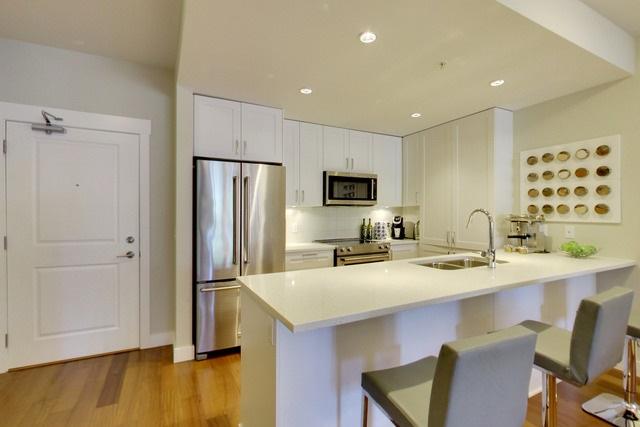 Condo Apartment at 112 1166 54A STREET, Unit 112, Tsawwassen, British Columbia. Image 6