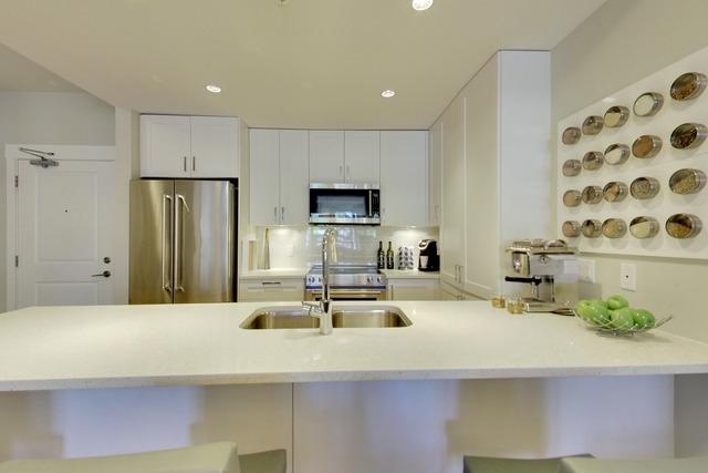 Condo Apartment at 112 1166 54A STREET, Unit 112, Tsawwassen, British Columbia. Image 7