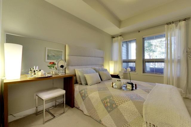 Condo Apartment at 112 1166 54A STREET, Unit 112, Tsawwassen, British Columbia. Image 11