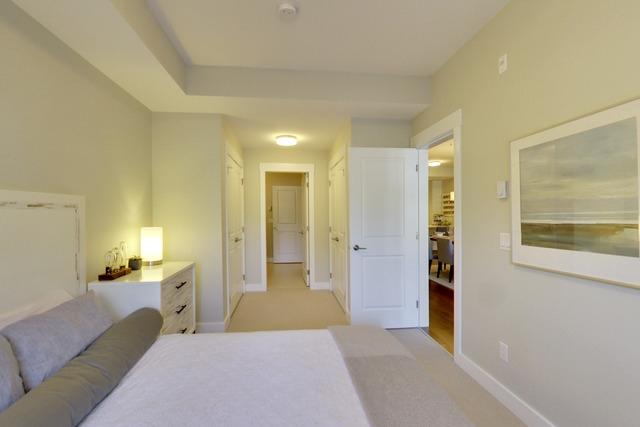 Condo Apartment at 112 1166 54A STREET, Unit 112, Tsawwassen, British Columbia. Image 12