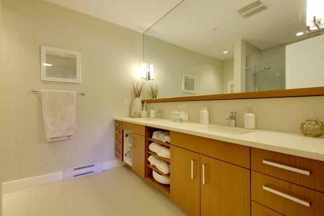 Condo Apartment at 112 1166 54A STREET, Unit 112, Tsawwassen, British Columbia. Image 13
