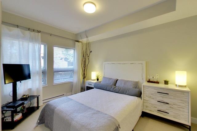 Condo Apartment at 112 1166 54A STREET, Unit 112, Tsawwassen, British Columbia. Image 15