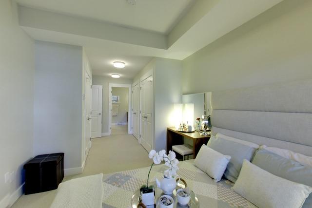 Condo Apartment at 112 1166 54A STREET, Unit 112, Tsawwassen, British Columbia. Image 16