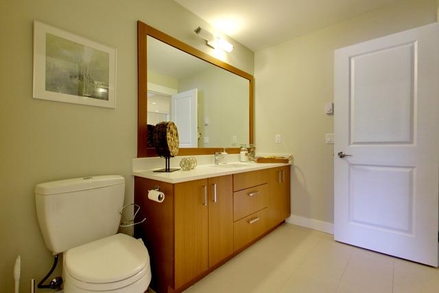 Condo Apartment at 112 1166 54A STREET, Unit 112, Tsawwassen, British Columbia. Image 17