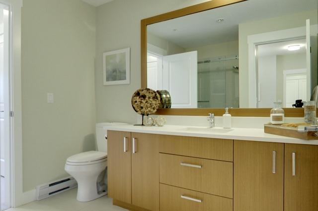 Condo Apartment at 112 1166 54A STREET, Unit 112, Tsawwassen, British Columbia. Image 18