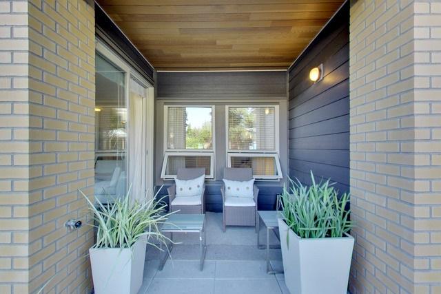 Condo Apartment at 112 1166 54A STREET, Unit 112, Tsawwassen, British Columbia. Image 20