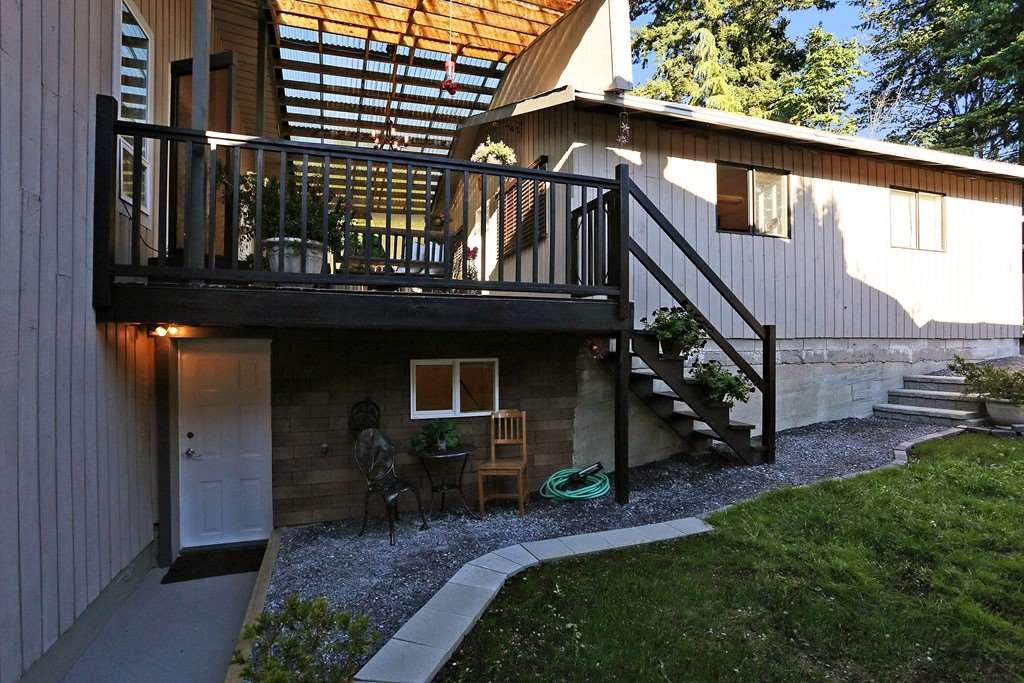 Detached at 14098 115 AVENUE, North Surrey, British Columbia. Image 20