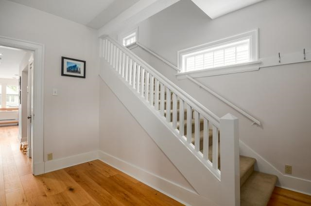 Detached at 1570 W 64TH AVENUE, Vancouver West, British Columbia. Image 3