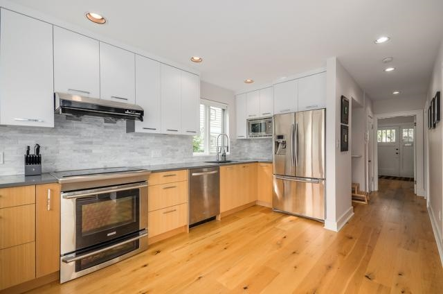 Detached at 1570 W 64TH AVENUE, Vancouver West, British Columbia. Image 6