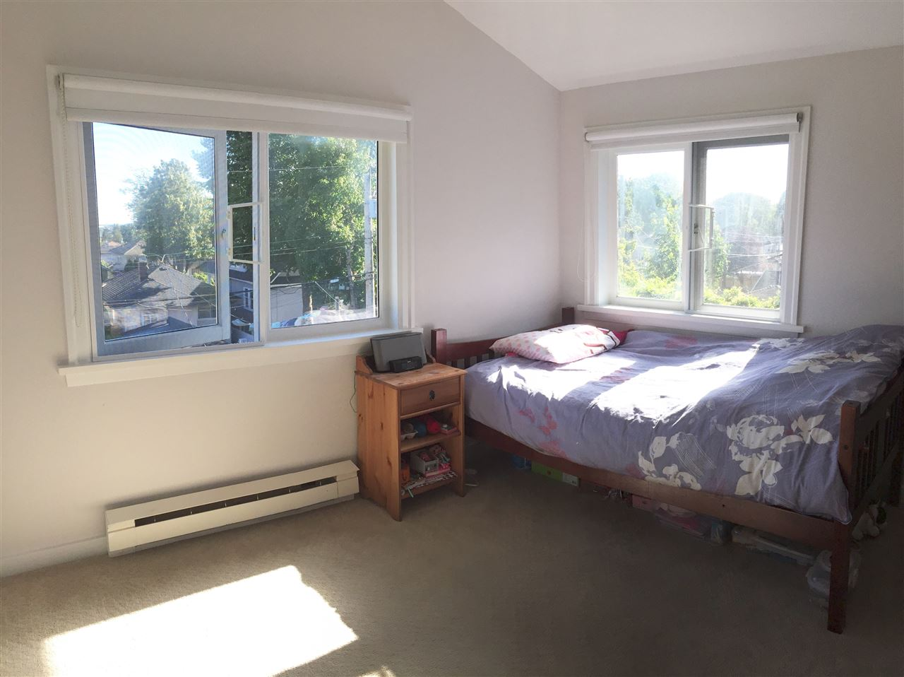 Detached at 1570 W 64TH AVENUE, Vancouver West, British Columbia. Image 10
