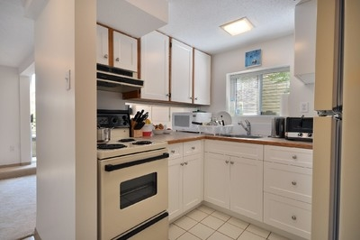 Detached at 1570 W 64TH AVENUE, Vancouver West, British Columbia. Image 14