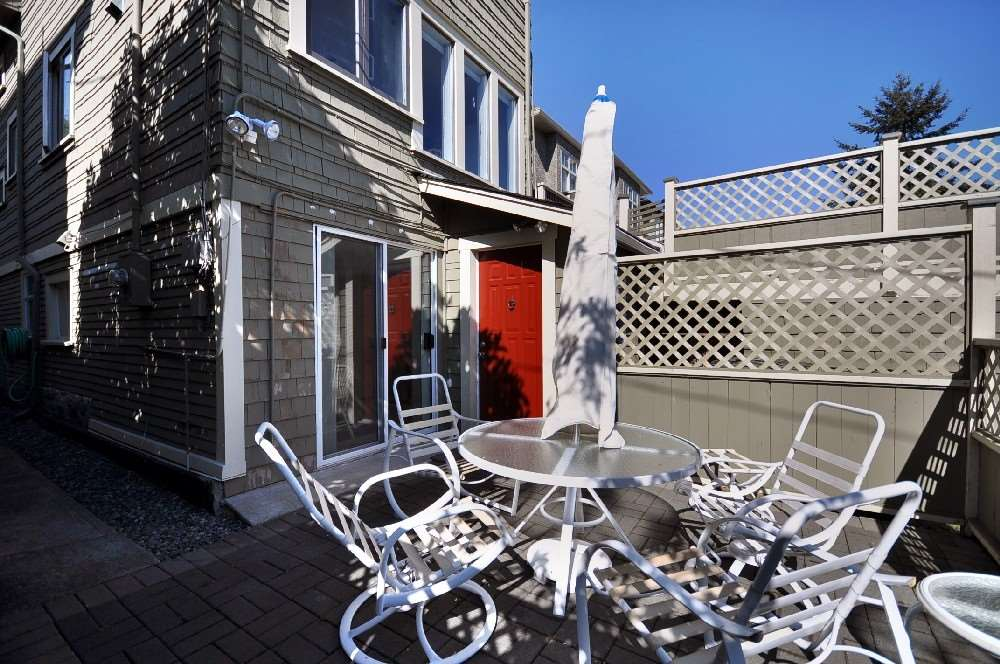 Detached at 1570 W 64TH AVENUE, Vancouver West, British Columbia. Image 18